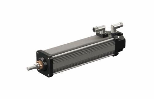 GSX系列集成式口交网电动缸